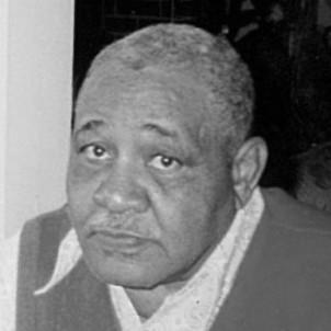Robert Byron Artis Aka Bronco Was Born On January 2 1928 In